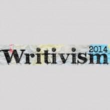 Writivism-square