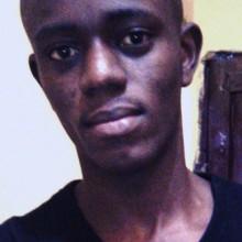 Socrates Mbamalu featured image