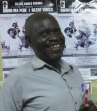 Prof Dan Kisense