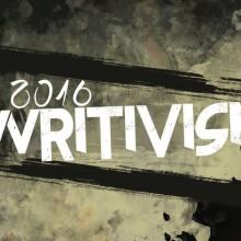 Writivism 2016
